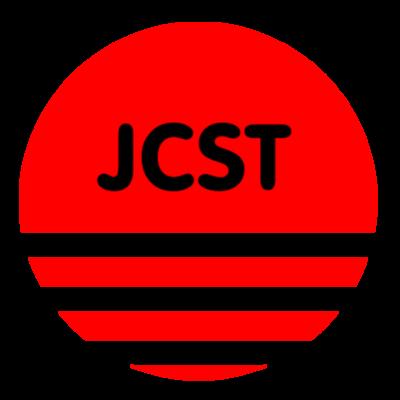 logo_Judo-Club-Saint-Thibault