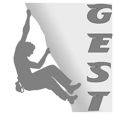 logo_Escalade