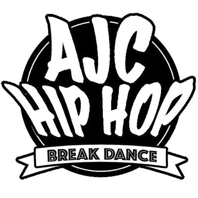 logo_Hip-Hop