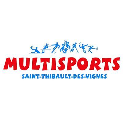 logo_Multisports