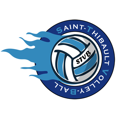 logo_Volley-Ball