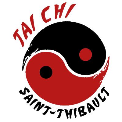 logo_Taichi