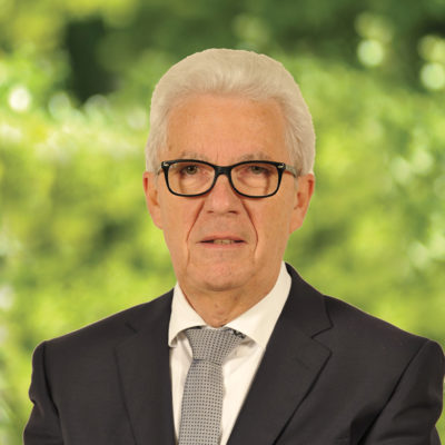 Philippe-PIOCELLE