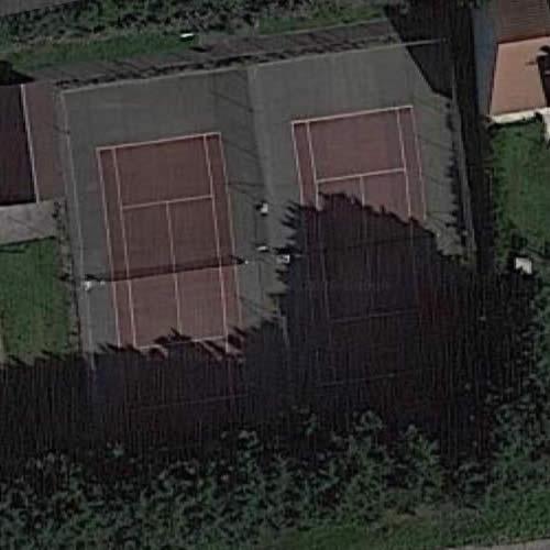 tennis-exterieurs