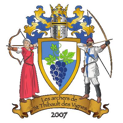logo_Archers