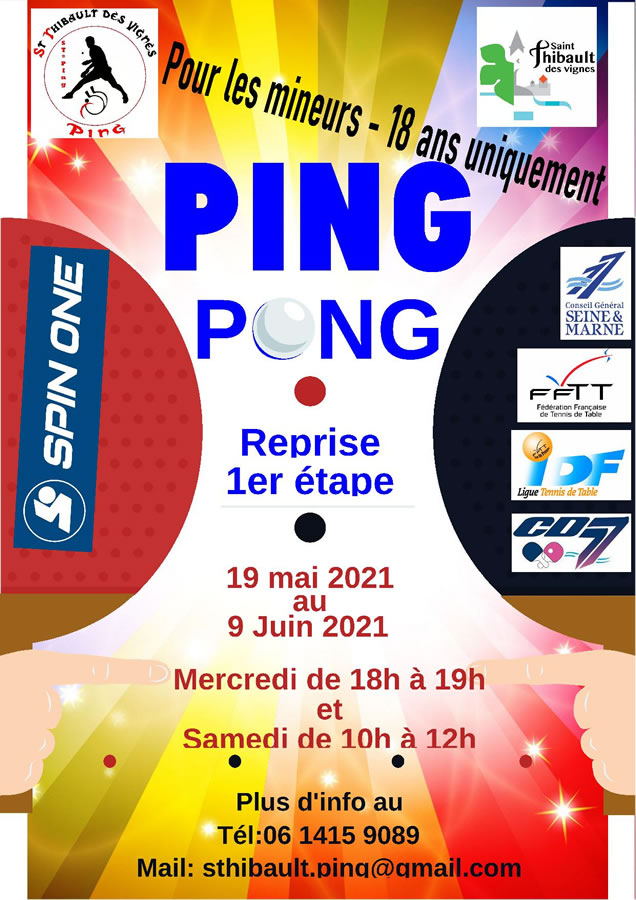 ST-Ping-Reprise